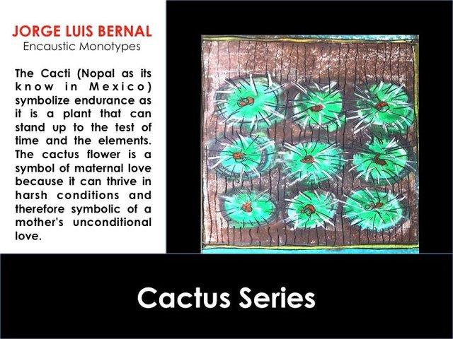Black Frame Cactus.jpg