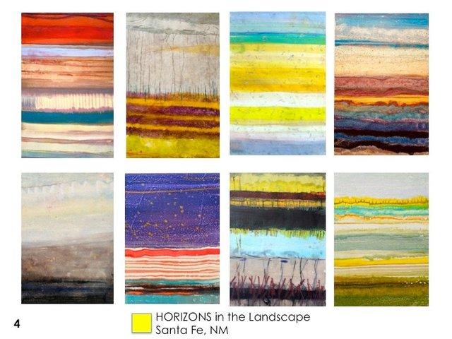 HORIZONS 5.jpg