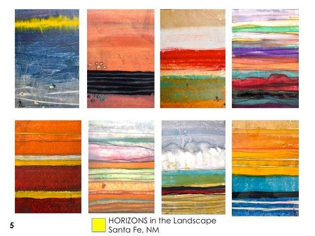 HORIZONS 6.jpg