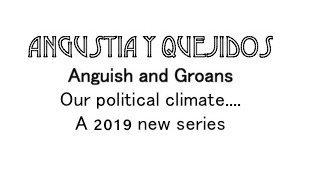 Angustia New Series.jpg