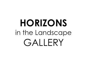 HORIZONS  23.jpg