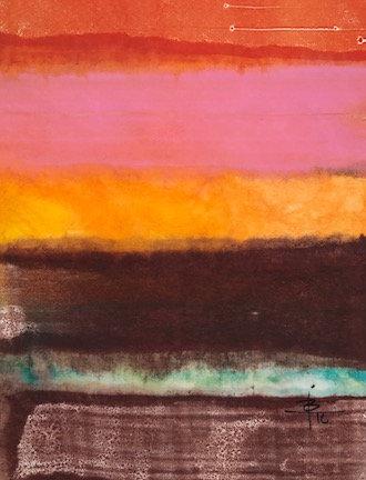 NM Landscape 31