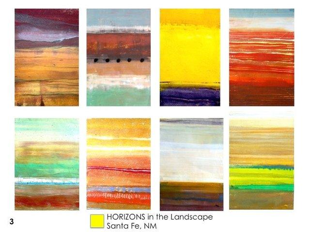 HORIZONS 4.jpg