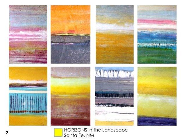 HORIZONS 3.jpg
