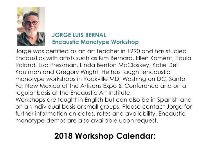 JLB Workshops Info-1 .jpg