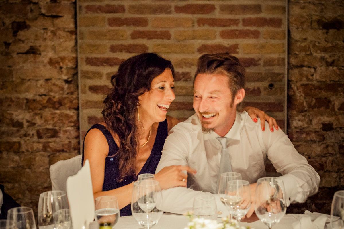 Federica&Luca-604.jpg