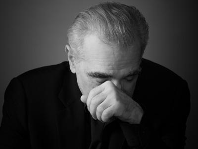 Scorsese_Bckdrop_63_V2.jpg