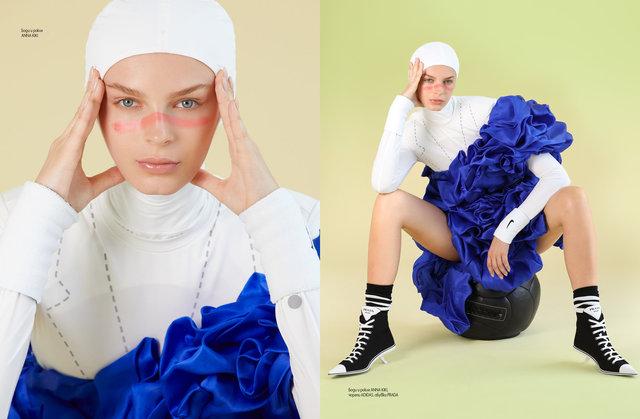elle_180_04_fashion-3.JPG