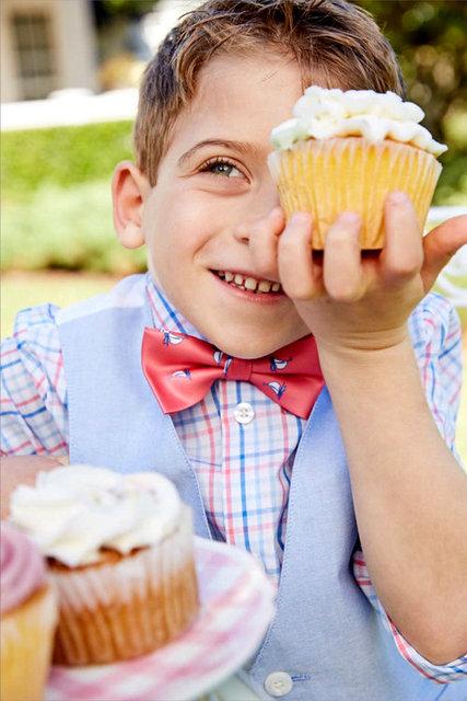 Jake cupcake.jpg