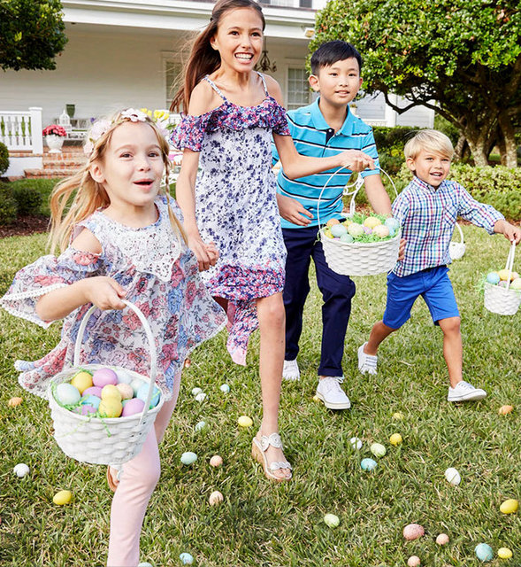 kids running eggs.jpg
