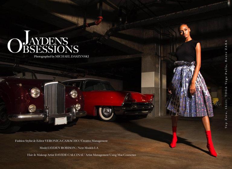 jayden_s-obsessions.jpg