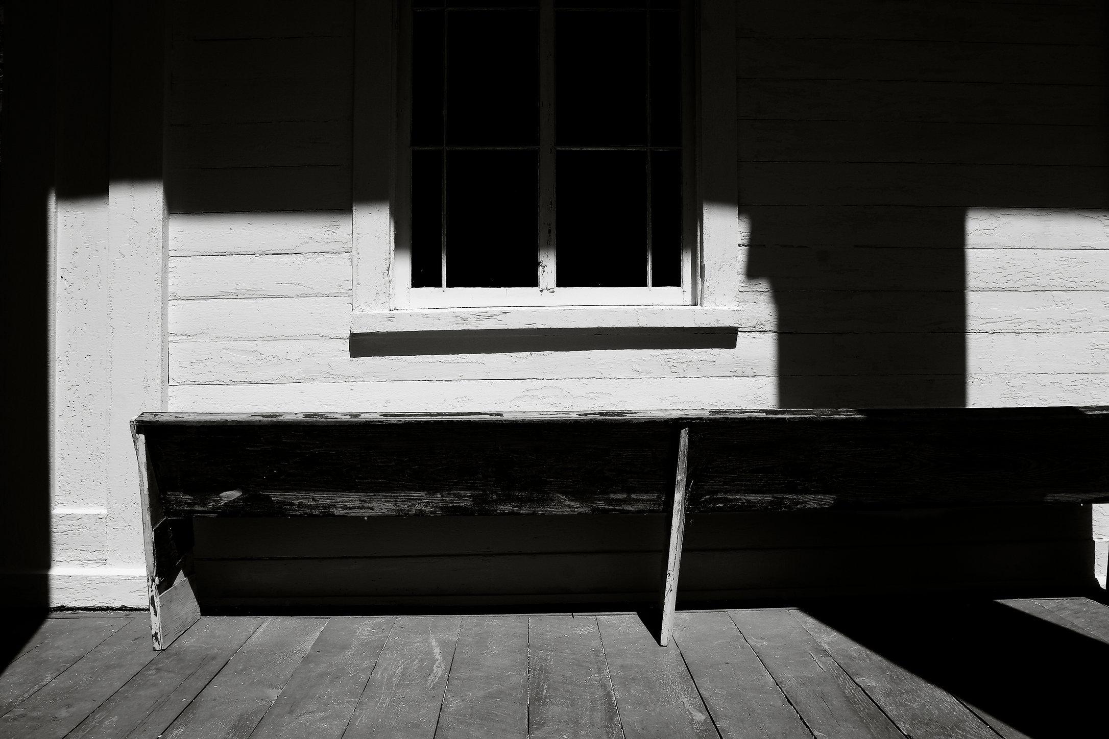 Porch Bench.jpg