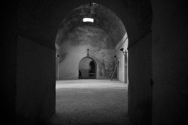 Moroccan Shadows #13_untitiled#13_mer.jpg
