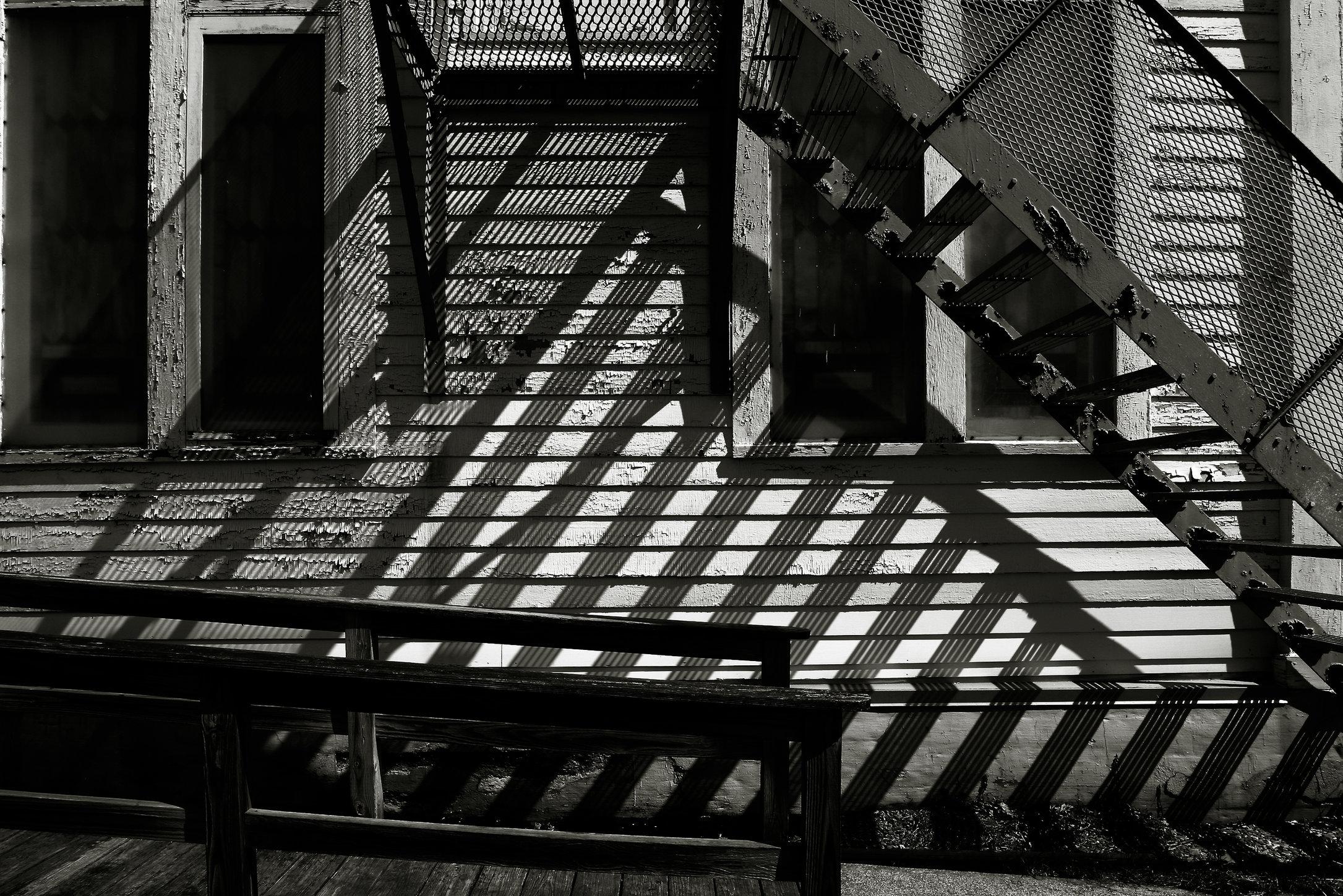 Church shadows2060.jpg