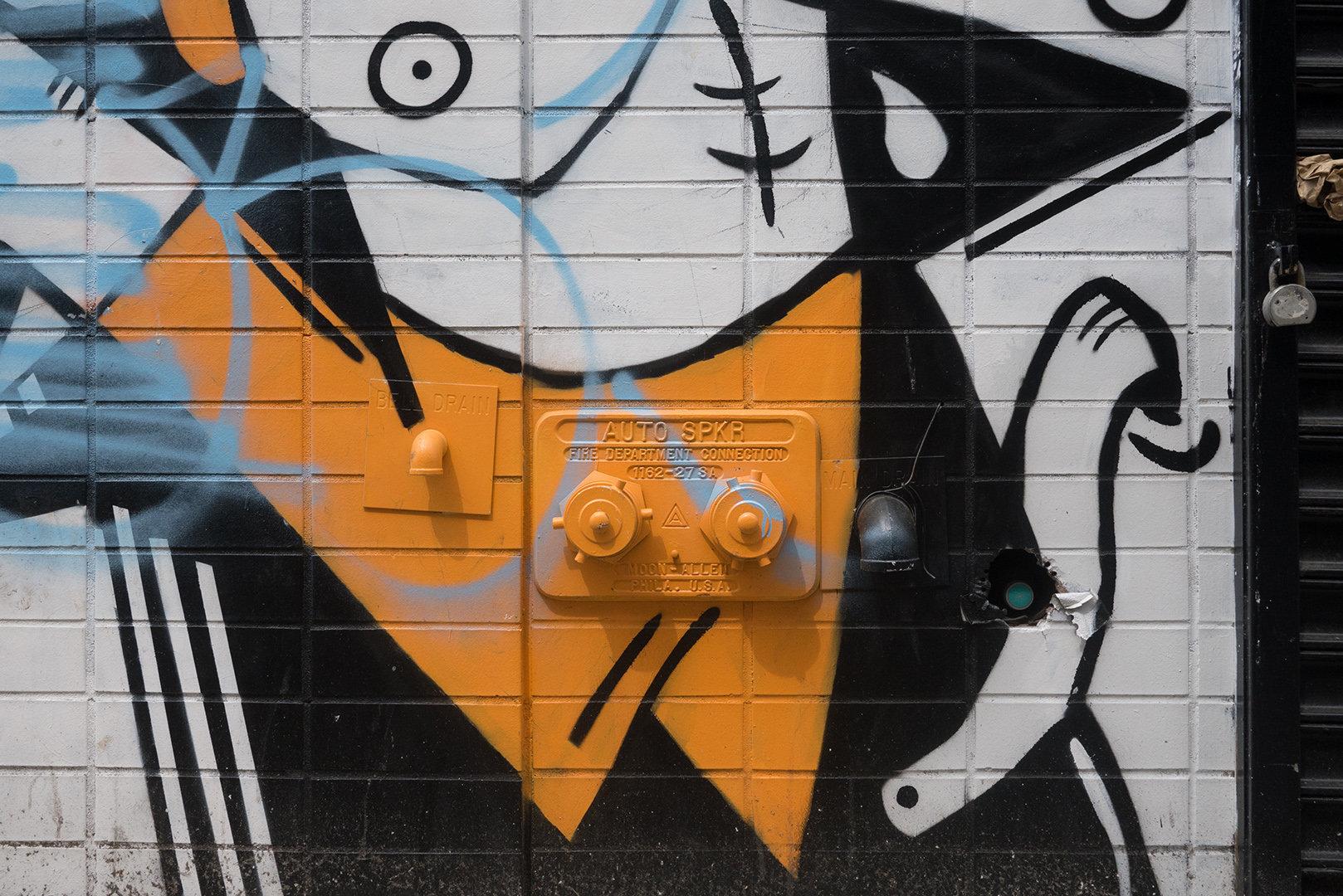 paintwall0571.jpg