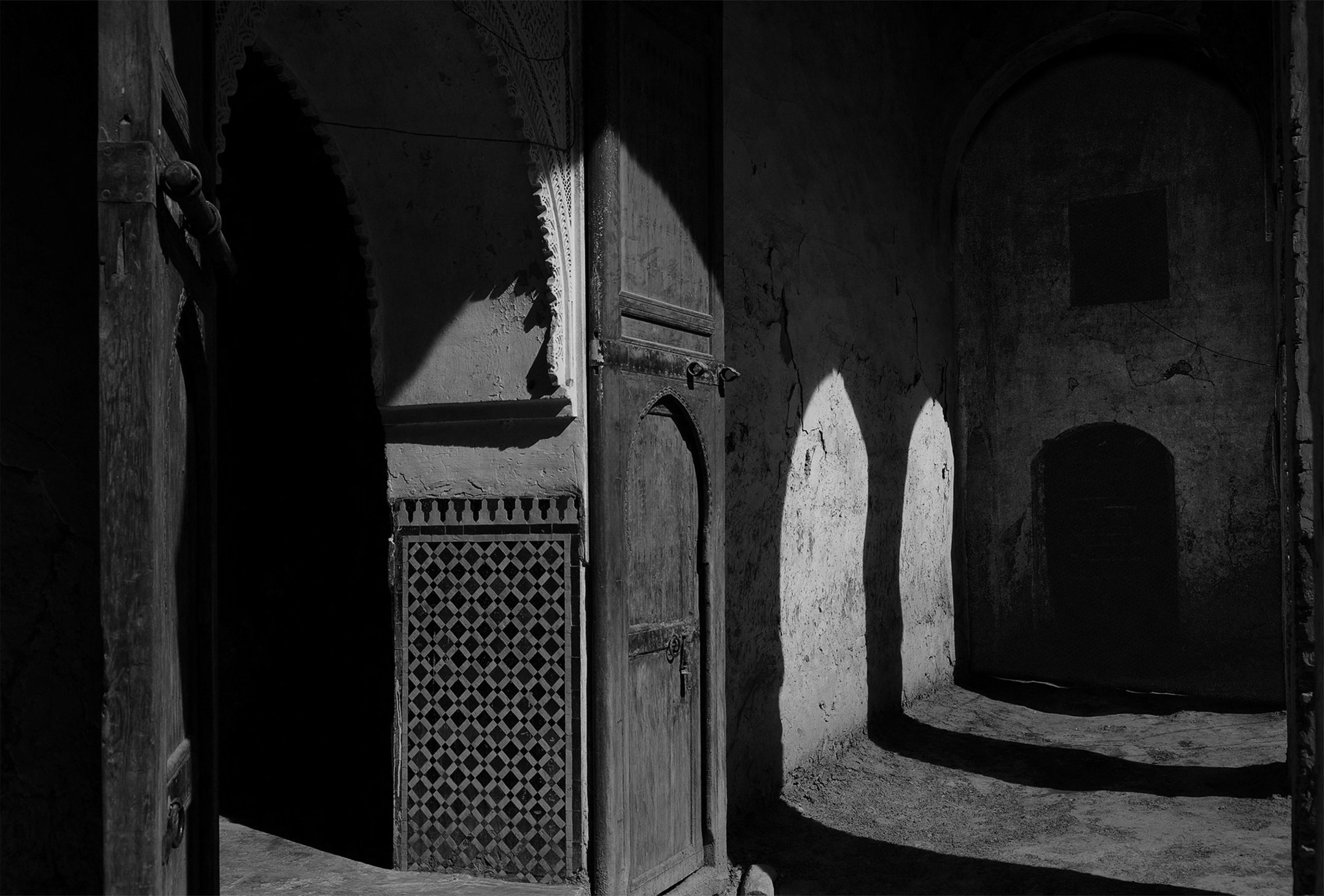 Moroccan Shadows #9_untitiled#9_mer.jpg