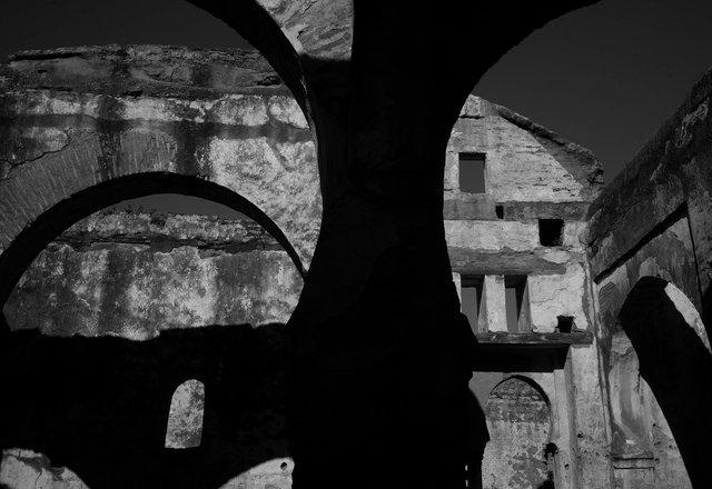 Moroccan Shadows #4_untitiled#4_mer.jpg