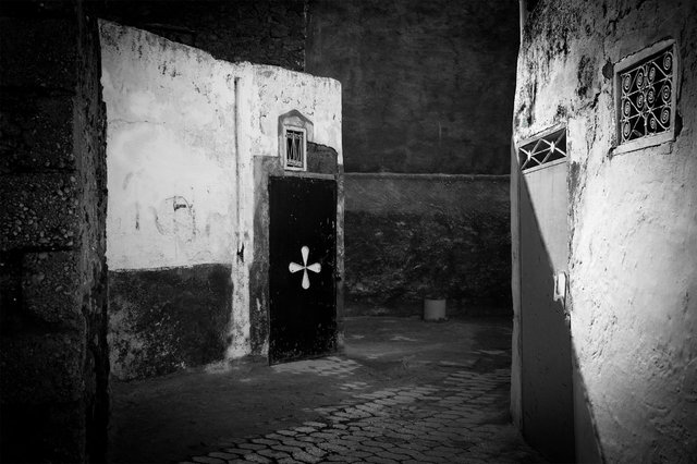 Moroccan Shadows #12_untitiled#12_mer.jpg