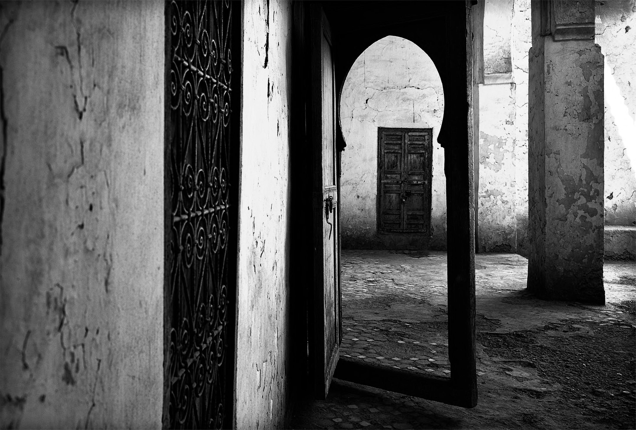 Moroccan Shadows #8_untitiled#8_mer.jpg