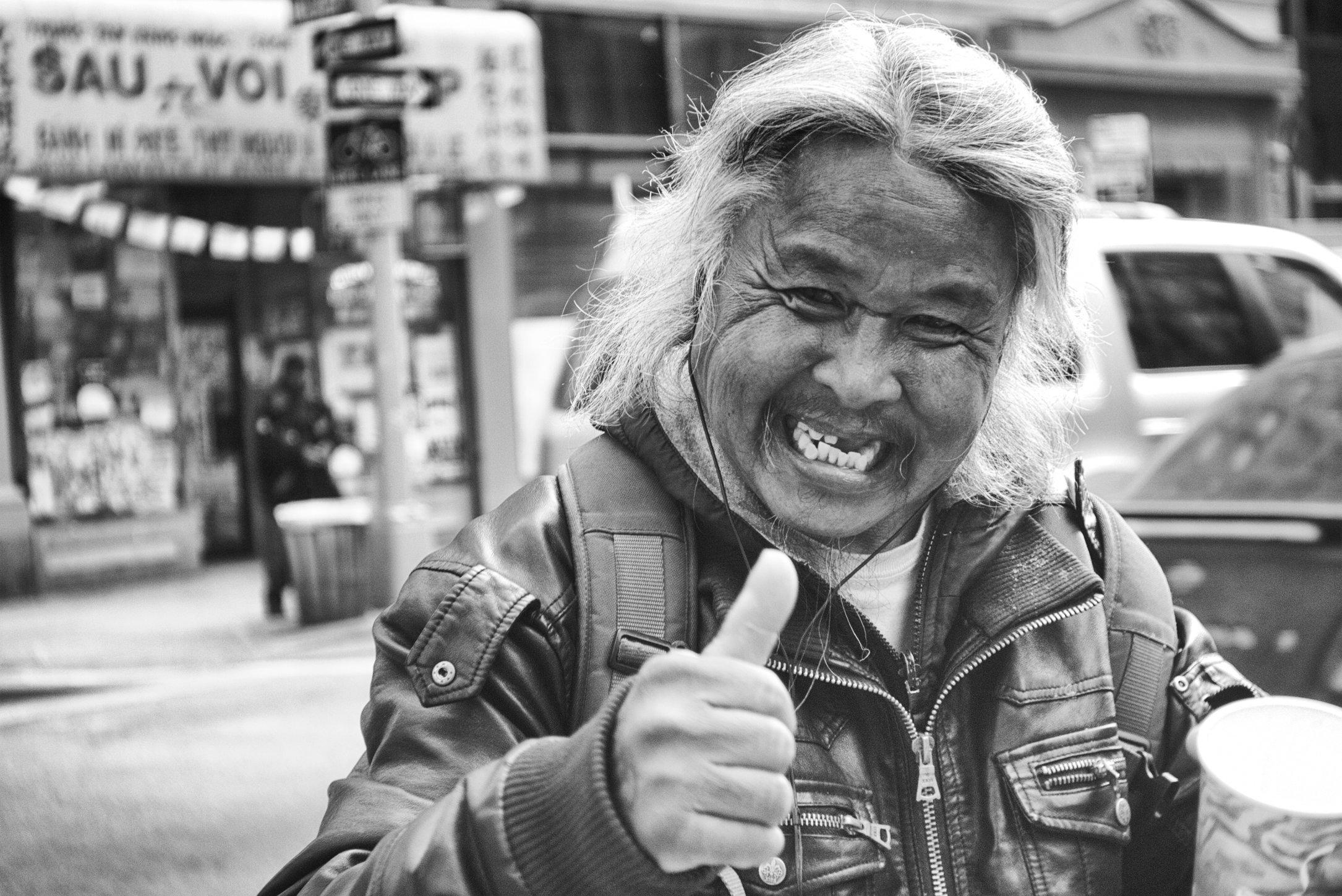 chinatownman0033.jpeg