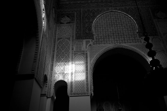 Moroccan Shadows #15_untitiled#15_mer.jpg
