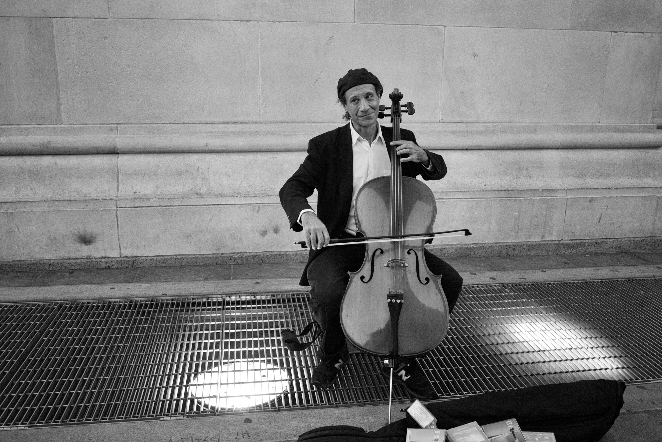 cello0998.jpeg