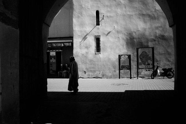 Moroccan Shadows #6_untitiled#6_mer.jpg