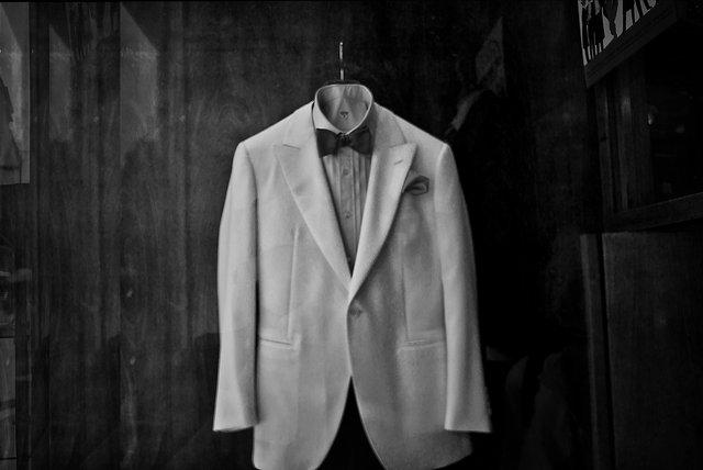 whitecoat6791.jpg