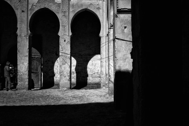 Moroccan Shadows #7_untitiled#7_mer.jpg
