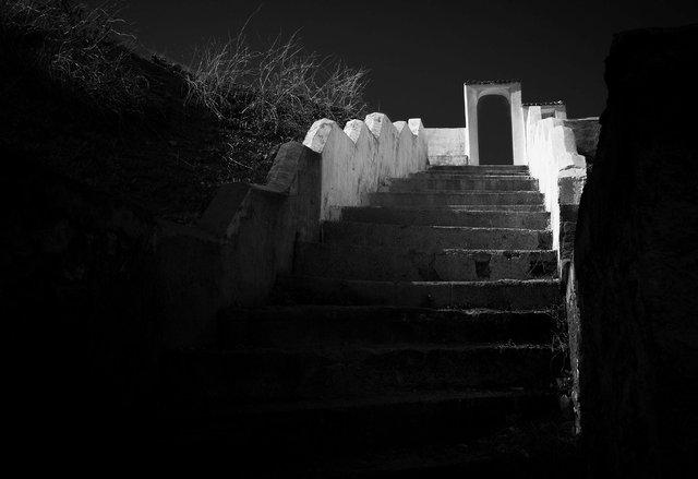 Moroccan Shadows #3_untitiled#3_mer.jpg