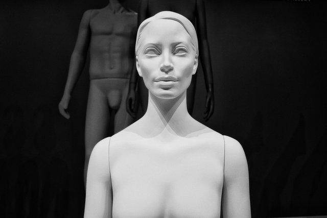 mannequin0807.jpeg