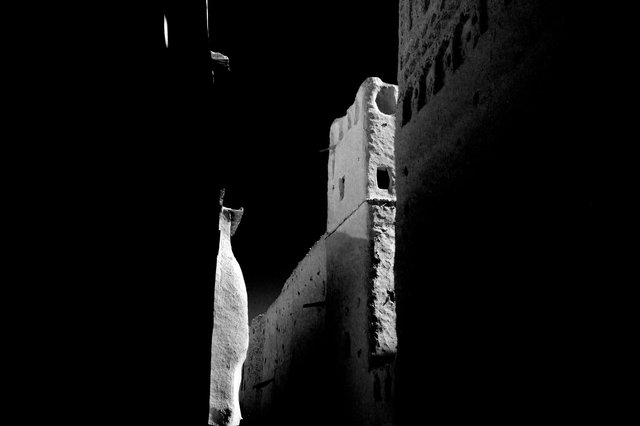 Moroccan Shadows #5_untitiled#5_mer.jpg