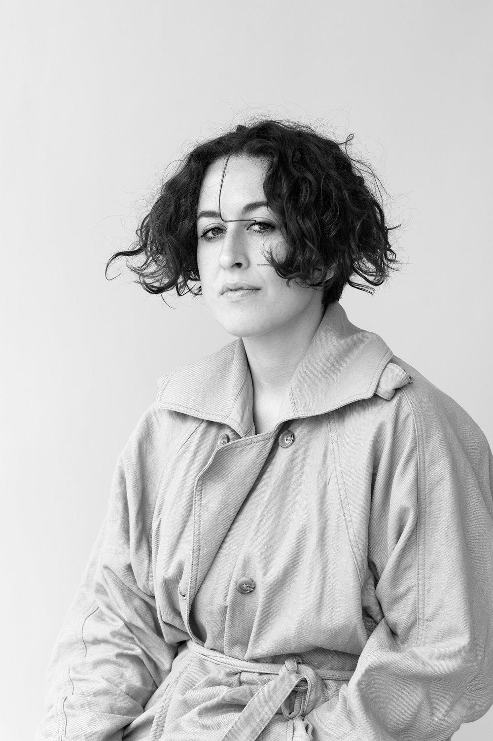 Francesca Pellanda