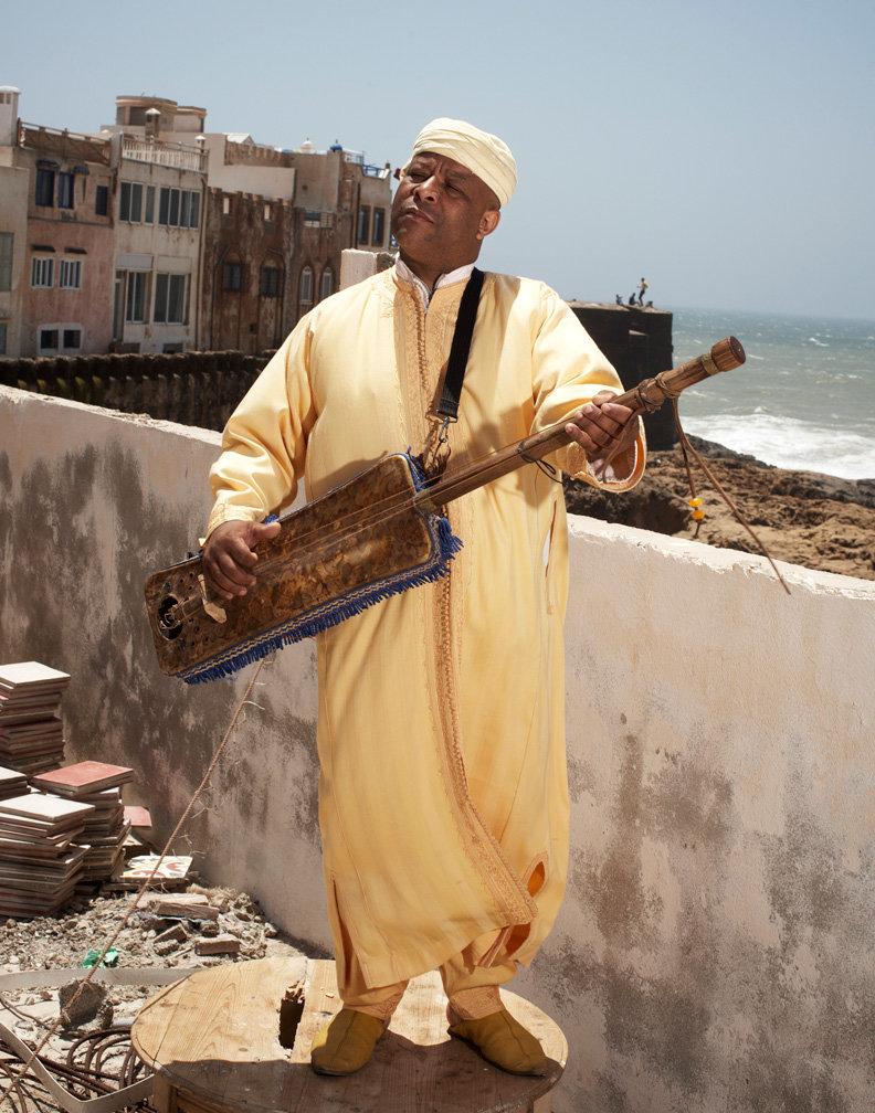 alex_troesch_docu_EssaouiraGnawa_209.jpg