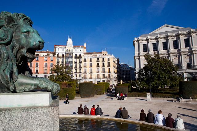 Madrid-21.jpg