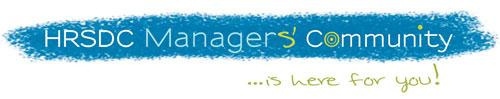 Logo-Final-Manager's.jpg
