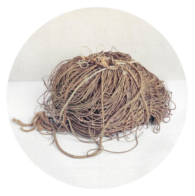 rope_pile.jpg