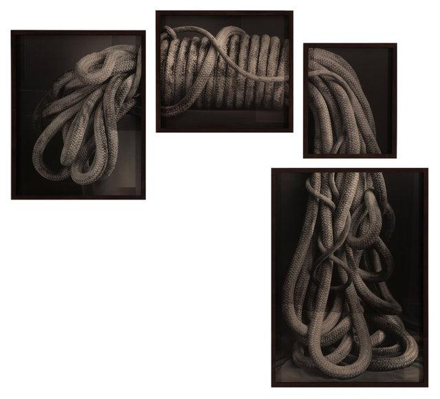 Rope, c 2013