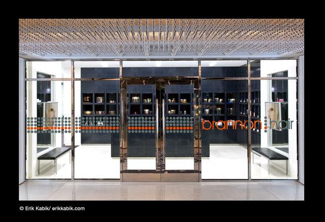 kabik_architecure_40.jpg