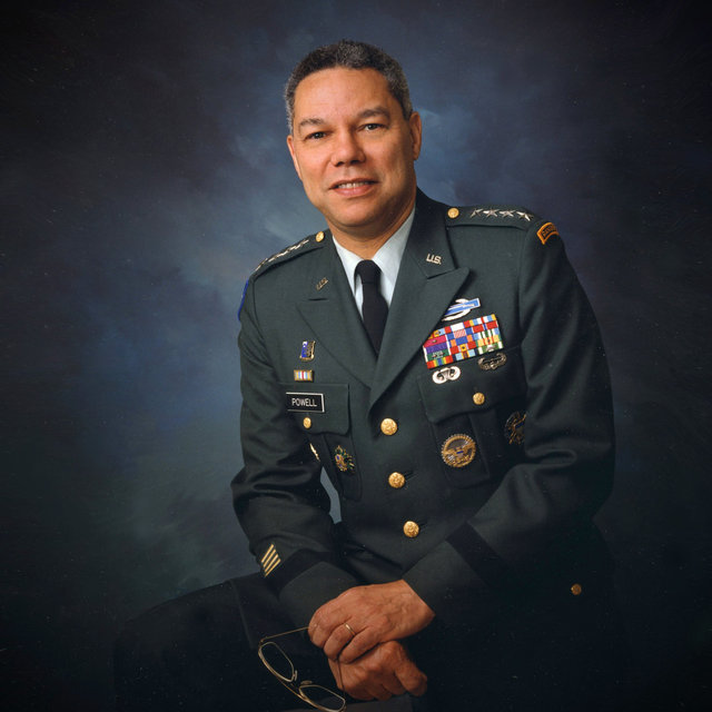 0001_Colin Powell6x6 brochur.jpg