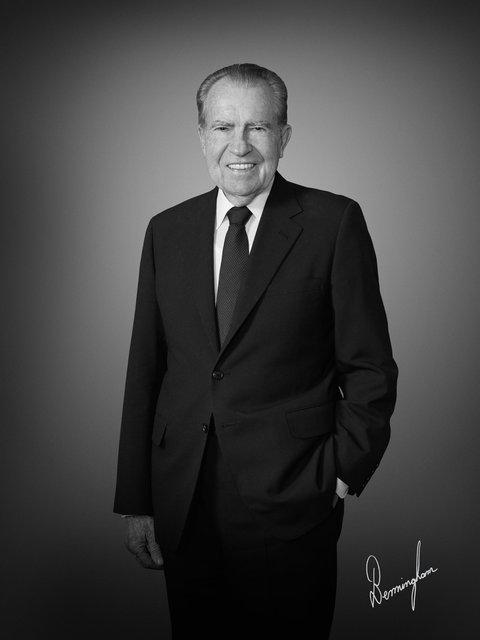 Nixon standing.jpg