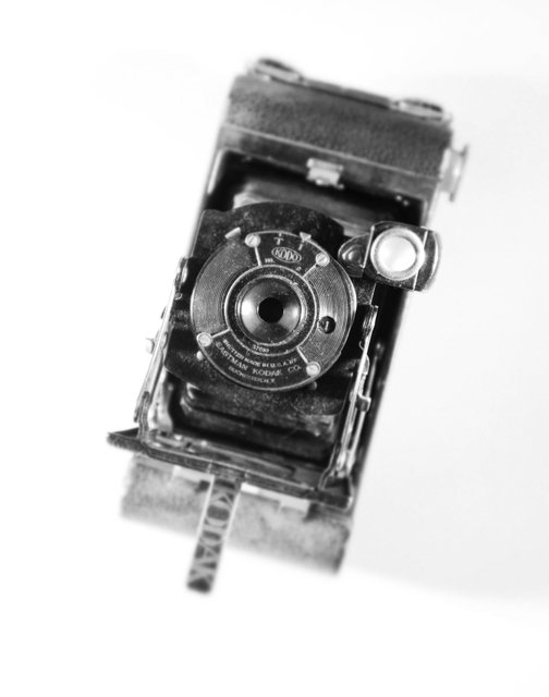 IMG_1103-4.jpg