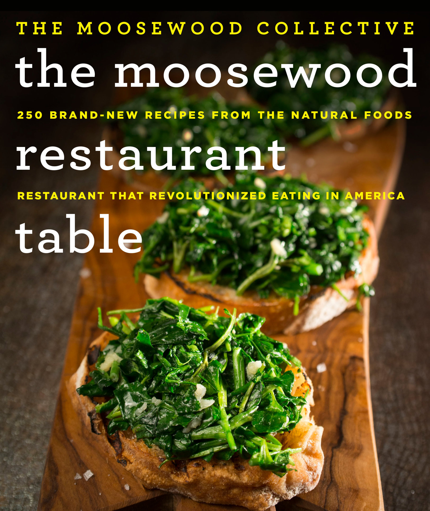 MOOSEWOOD RESTAURANT TABLE copy 2.jpg