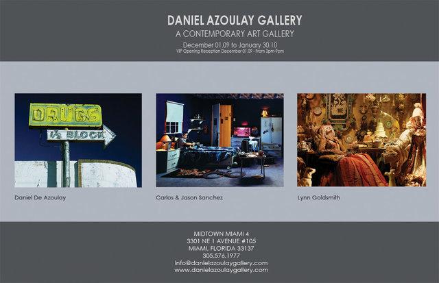 0001_gallery_basel_09.jpg