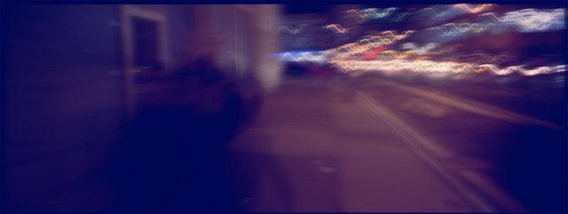 ny street blur RS.jpg