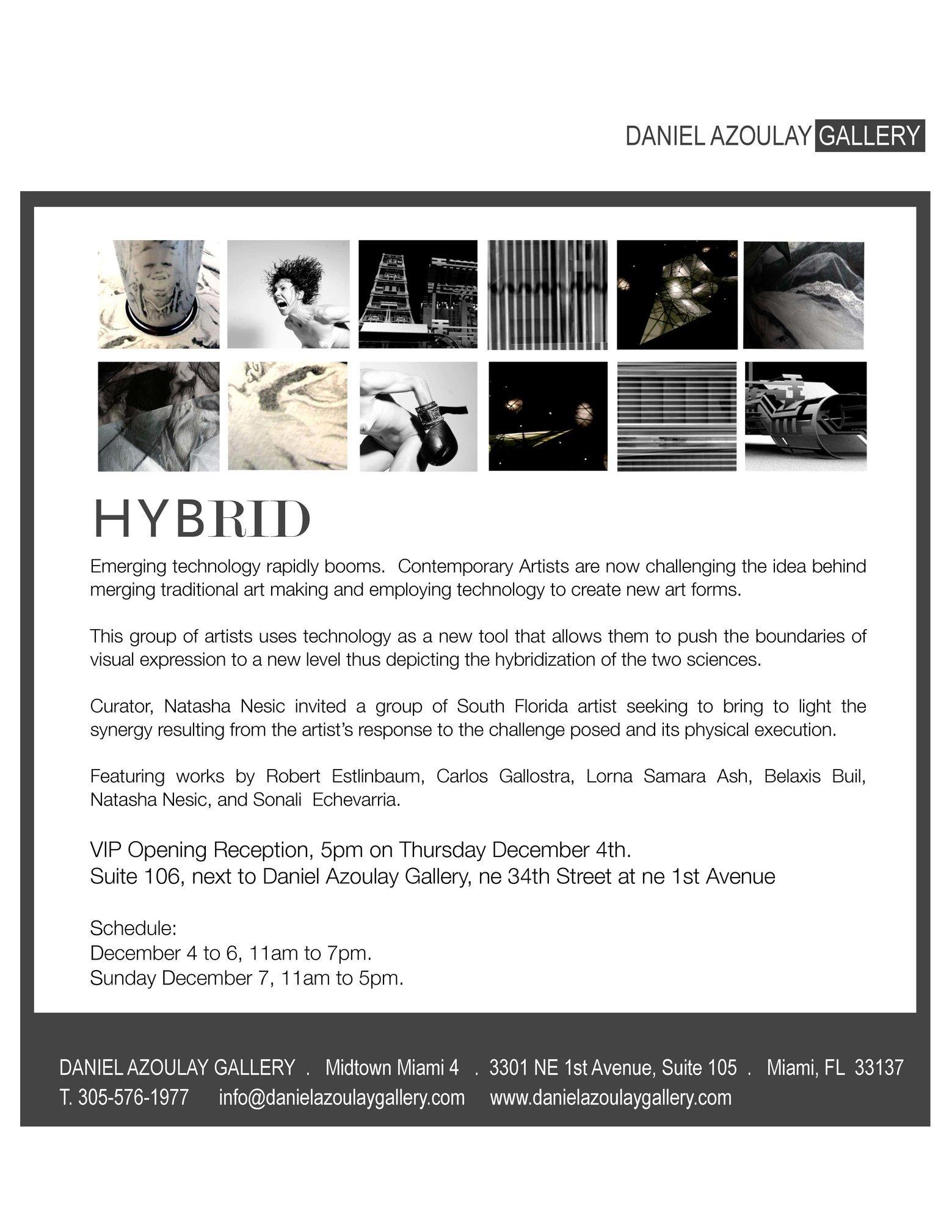 0001_DAG- Hybrid_Release.jpg