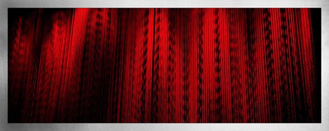 RedPanoFramed.jpg