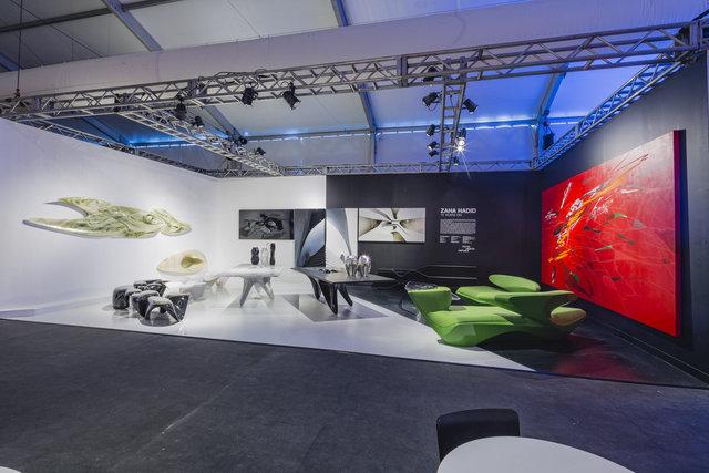 20141202_Zaha_Hadid_Design_Miami_9C7C4639.jpg