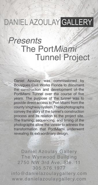 Basil-PortMiami-Banner.jpg