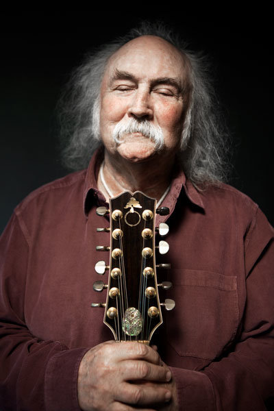 david-crosby-by-mich18399B.jpg